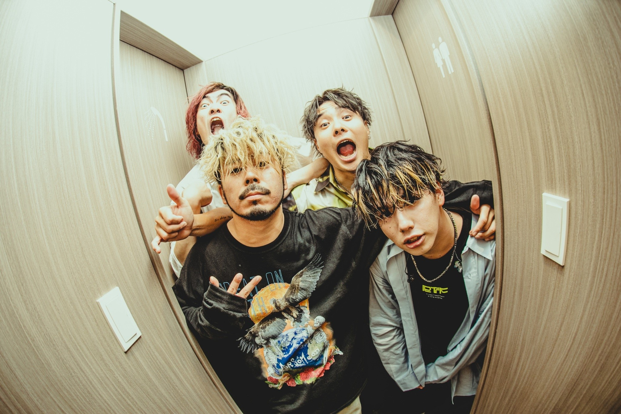 【MFS PRIME】TOUR 2021 continuation of the story(Zepp Haneda) MFS PRIME限定公開スタート!